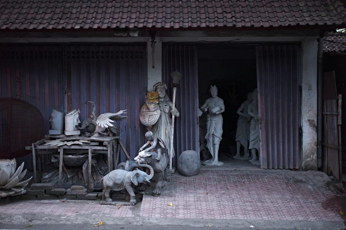 2013 in Bali – Still