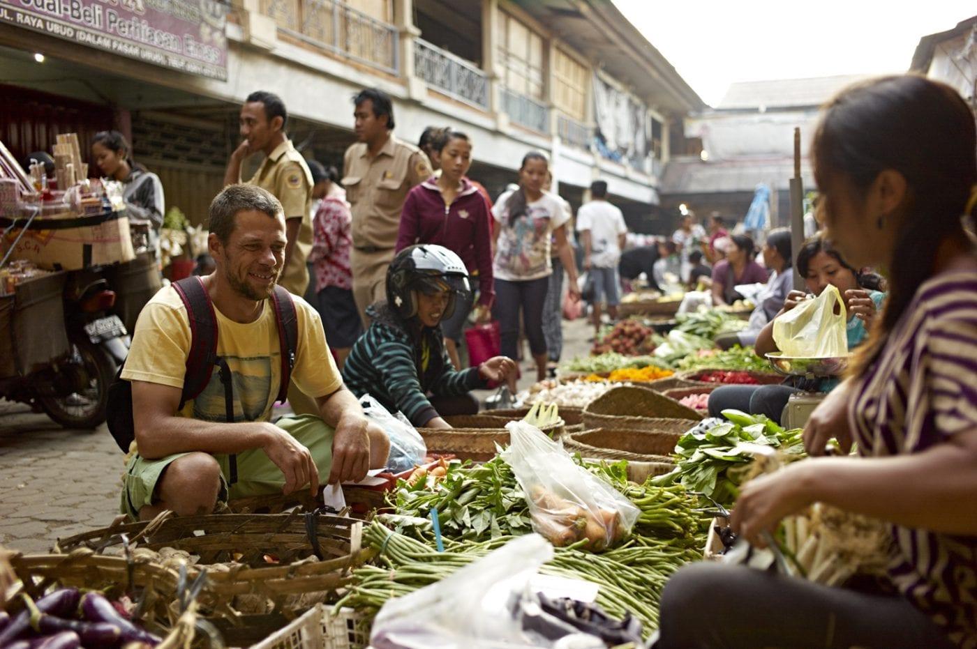 Surdham Goeb – Vegane Superfoods – Mood
