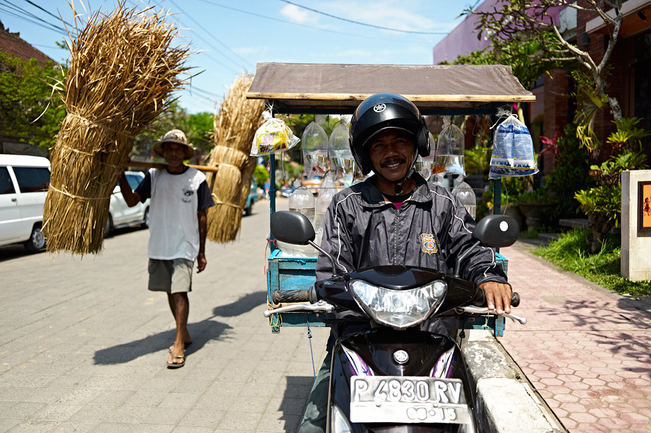 Bali_Markt