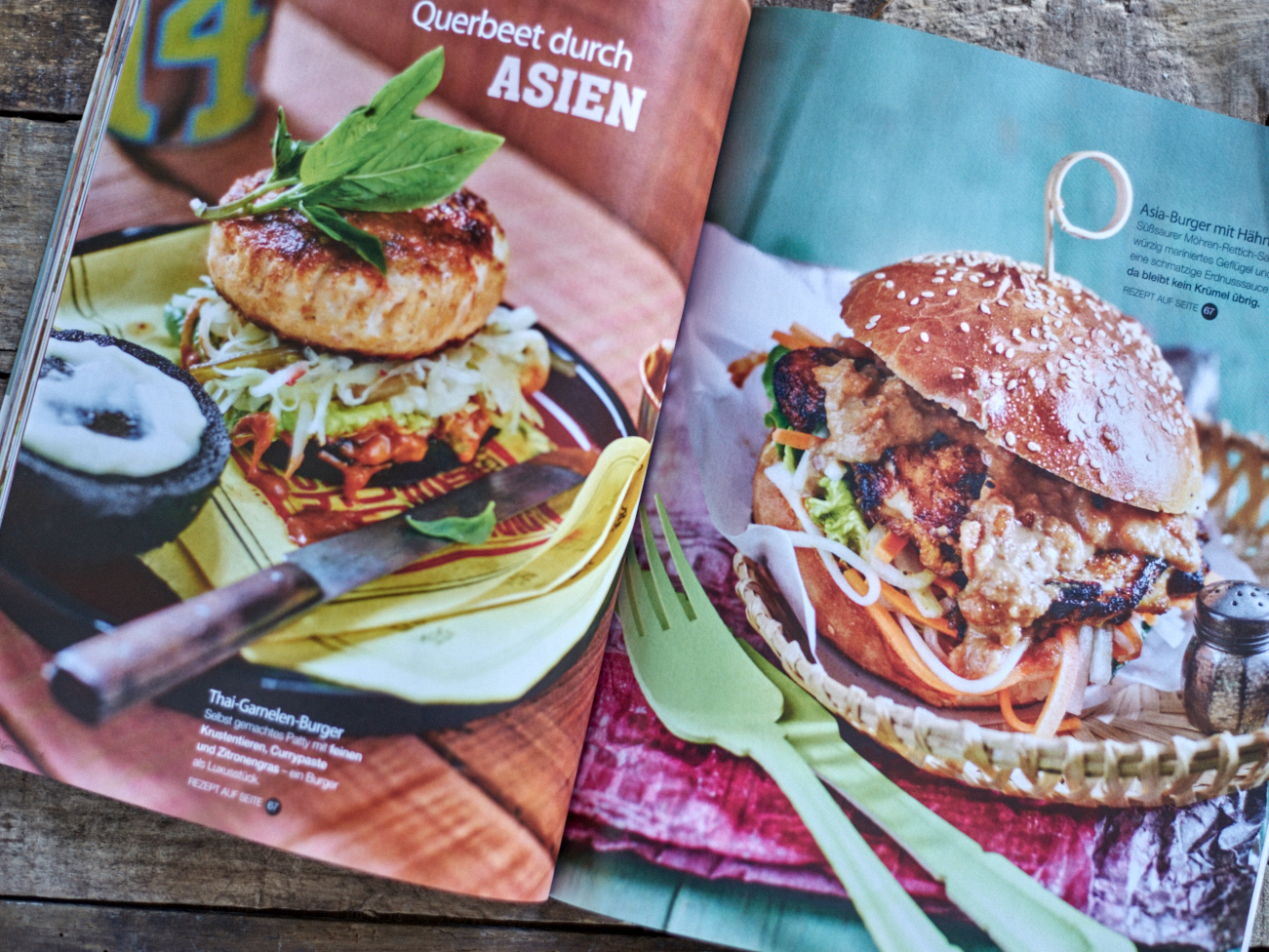 Lust-auf-Genuss_Steak-Burger
